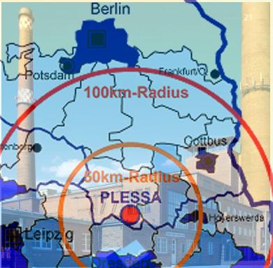 Kraftwerk Plessa 35